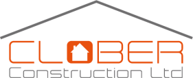 Clober Construction : Joinery company in Milngavie and Bearsden – Extensions Milngavie