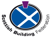 Scottish Building Federation Membership